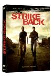 Strike Back : Project Dawn - Cinemax Saisons 1 & 2 (DVD)