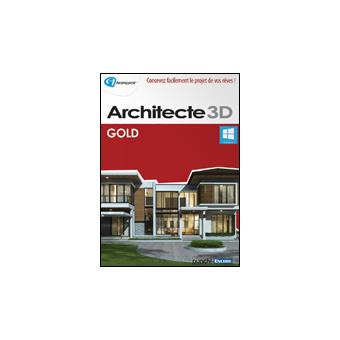 photo logiciel d architecture fnac