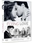 Flying Love  (Vostfr)