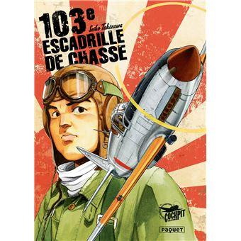 103ème escadrille de chasse