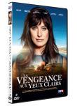 La Vengeance aux yeux clairs - Saison 1 (DVD)