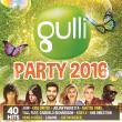 Gulli party 2016 Coffret