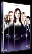 Profilage - Saison 5 (DVD)