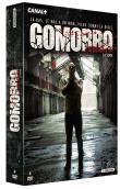 Gomorra - La série - Saison 1 (DVD)