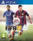 FIFA 15 PS4 - PlayStation 4
