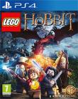 Lego Le Hobbit PS4 - PlayStation 4