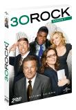 30 Rock - Saison 7 (DVD)