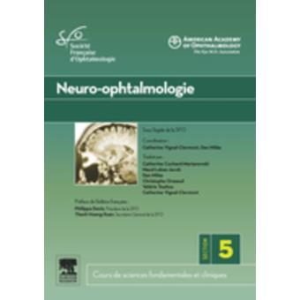 """Résultat de recherche d'images pour """"neuro ophtalmologie"""""""