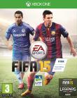 FIFA 15 Xbox One - Xbox One