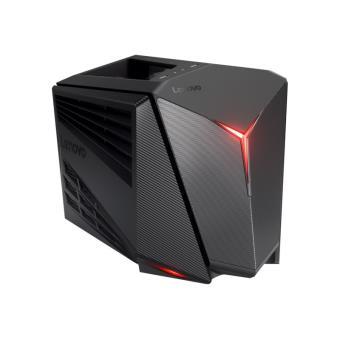 Lenovo Y710 Cube 15ISH I7-6700/16/2T+256/NVID GTX1080 8G