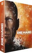 Die Hard : L'ultime collection - L'intégrale des 5 films - Edition limitée (DVD)