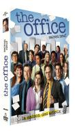 The Office - Saison 9 (US) (DVD)