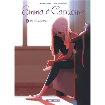 """Résultat de recherche d'images pour """"emma et capucine"""""""