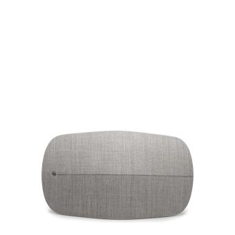 enceinte b o play a6 gris clair mini enceintes top. Black Bedroom Furniture Sets. Home Design Ideas