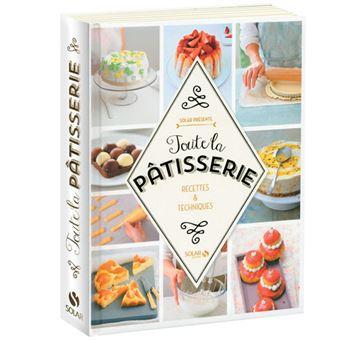 Livre de cuisine patisserie - La cuisine a toute vapeur pdf ...