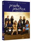 Private Practice - Saison 4 (DVD)