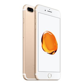 Apple iphone 7 kopen zonder abonnement