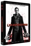 I, Frankenstein Combo Blu-Ray 3D + DVD