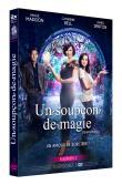 Un soupçon de magie - Saison 1 (DVD)