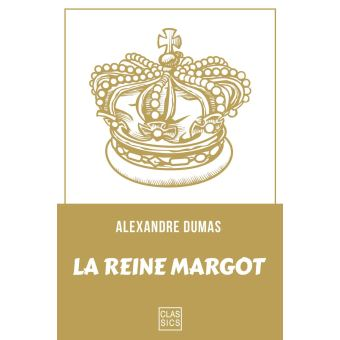 La reine margot epub alexandre dumas achat ebook for Alexandre jardin epub