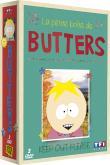 South Park - La petite boîte de Butters - Non censuré (DVD)