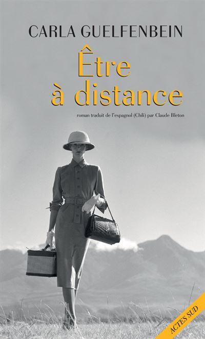 """Résultat de recherche d'images pour """"etre a distance"""""""