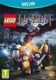 Lego Le Hobbit Wii U - Nintendo Wii U