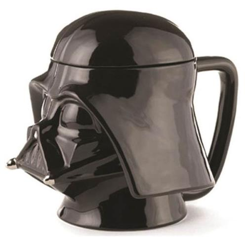 Mug D Dark Vador Star Wars a w