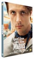 Marius DVD (DVD)