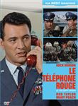 Le Téléphone rouge - Édition remasterisée