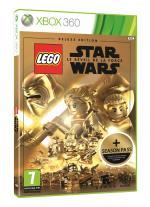 LEGO STAR WARS: Le Réveil de la Force - Deluxe Edition Xbox 360