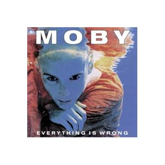 moby everything is wrong essay Grammarly's free writing app makes sure everything you type is easy to read,   then, the instant you go online to start learning moby dick or möbius strips, the.