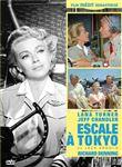 Escale à Tokyo - Édition remasterisée