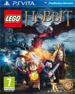 Lego Le Hobbit PS Vita - PS Vita