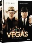 Vegas (DVD)