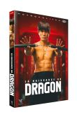 La naissance du dragon DVD