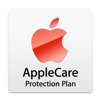 AppleCare Protection Plan - iMac