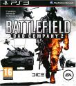 Battlefield Bad Company 2 - Gamme Essentials - PlayStation 3