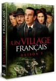 Un village français Saison 5 Coffret DVD (DVD)
