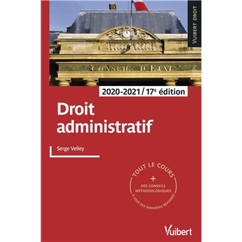 Dissertation service uk droit administratif