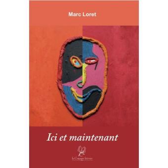 LORET Marc