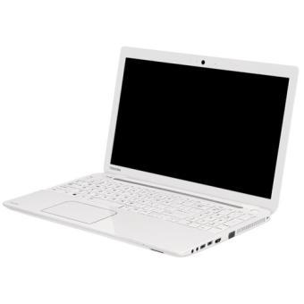 ordinateur portable toshiba satellite l50 a 140 ordinateur portable achat prix fnac. Black Bedroom Furniture Sets. Home Design Ideas