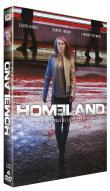 Homeland Saison 6 DVD (DVD)