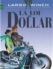 La loi du dollar