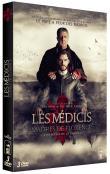 Les Médicis, Maîtres de Florence - L'intégrale de la saison 1 (DVD)