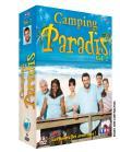 Camping Paradis - Coffret vol. 2 - Pack (DVD)