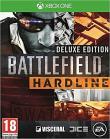 Battlefield Hardline Edition Deluxe Xbox One - Xbox One