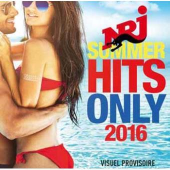 Various - NRJ - Hitmusiconly Vol 1