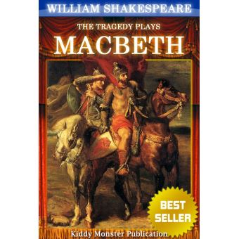 an overview of the confusion of macbeth a play by william shakespeare Free summary for macbeth by william shakespeare-free booknotes,chapter summaries,literature study guides,essay questions,quotes,downloadable texts.