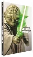 Star Wars - La Prélogie - Edition Simple (DVD)